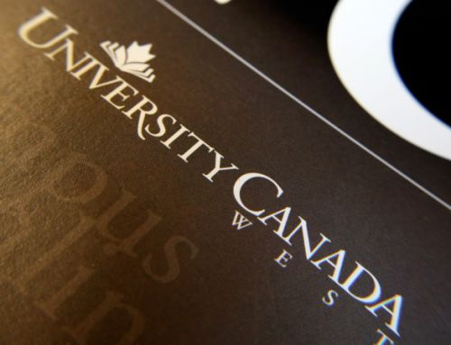 Cẩm nang chi phí du học đại học Canada năm 2019