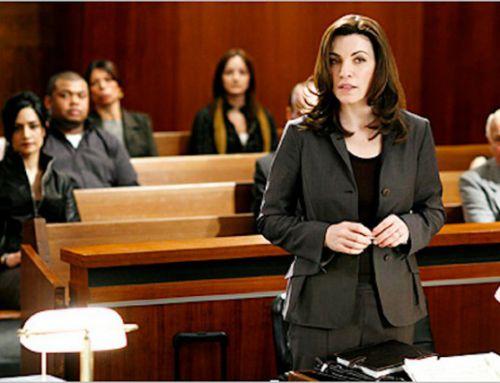 1001 Lý do vì sao nên học ngành Luật tại Canada