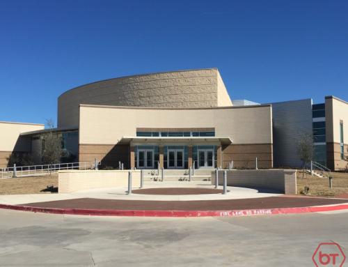 FORT WORTH CHRISTIAN SCHOOL CƠ HỘI NHẬN  HỌC BỔNG LÊN ĐẾN $7,000