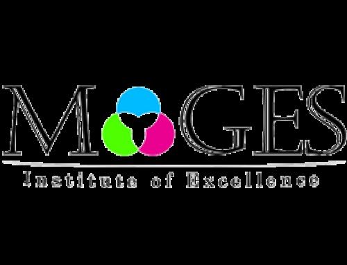 Lý do chọn trường Mages- du học Singapore