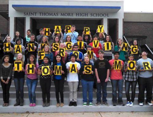 Thomas More High School và những điều bạn cần biết