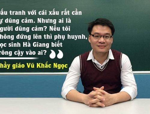 Tại sao học sinh Việt Nam ngày càng đi du học nhiều hơn