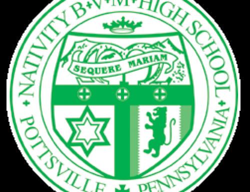 Du học trung học MỸ bang PENNSYLVANIA