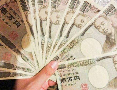 Thực tập sinh Nhật Bản 2019 – thu nhập là bao nhiêu ?