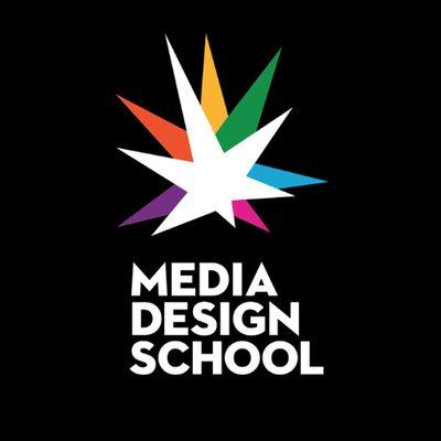 """Kết quả hình ảnh cho Media Design School"""""""