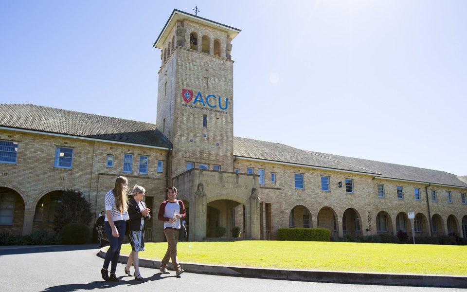 """Kết quả hình ảnh cho Australian Catholic University"""""""