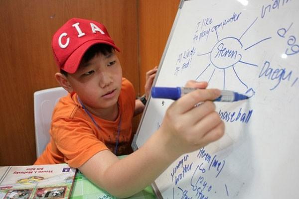 Học tiếng Anh ngắn hạn tại Philippines chi phí thấp cùng HALO Education