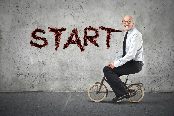 Học tiếng Anh qua phim hiệu quả cho người mới bắt đầu