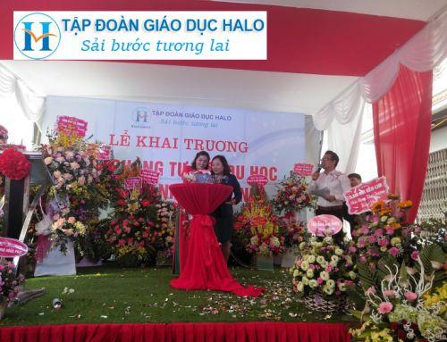 Chi Nhánh Nam Định – Trách nhiệm, nhiệt huyết và tốc độ