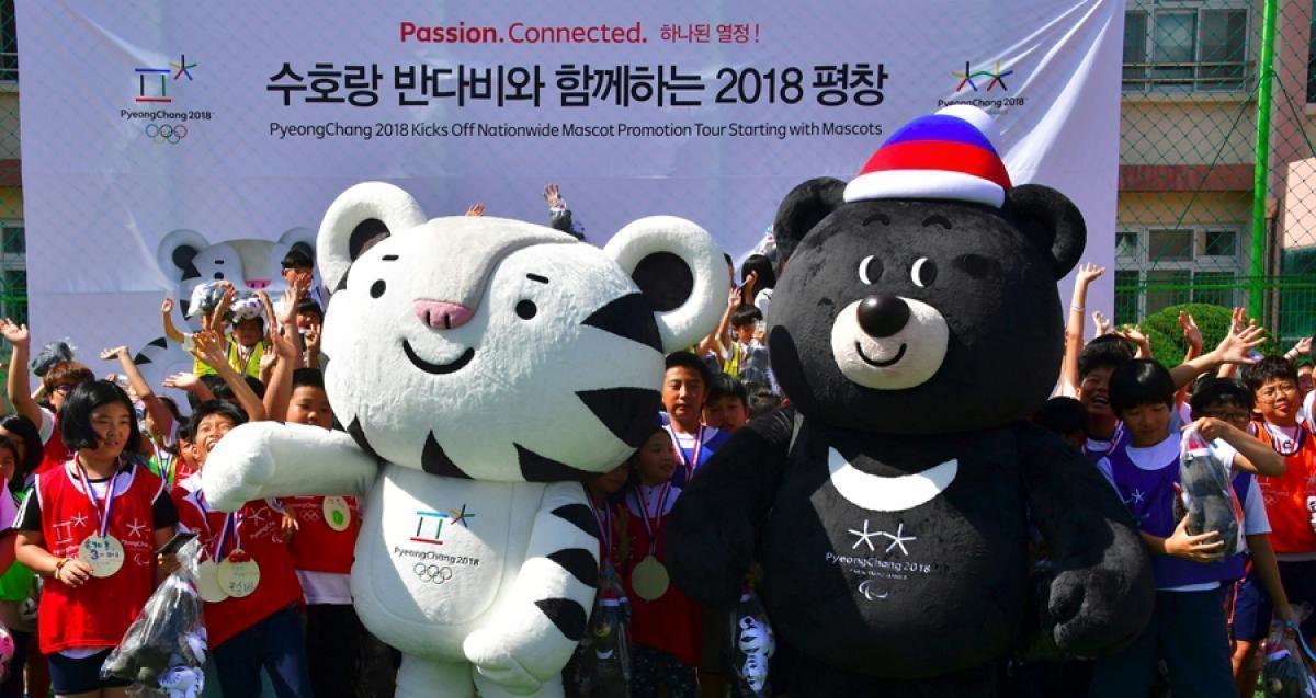 """Kết quả hình ảnh cho Korea 2020"""""""