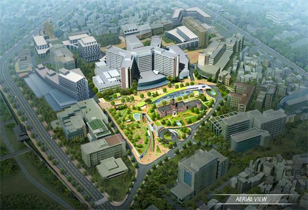 các trường đại học hàn quốc đại học quốc gia seoul