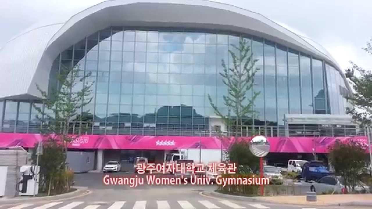 """Kết quả hình ảnh cho trường đại học nữ sinh kwangju"""""""