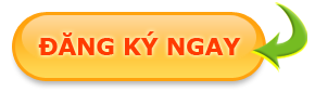 đăng ký tư vấn du học