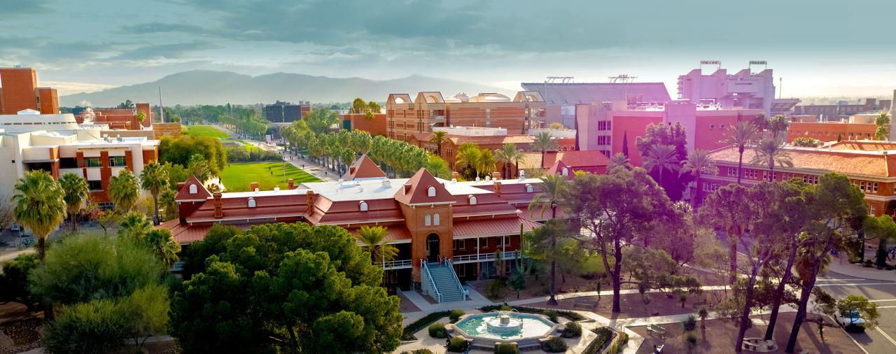 """Kết quả hình ảnh cho University of Arizona"""""""