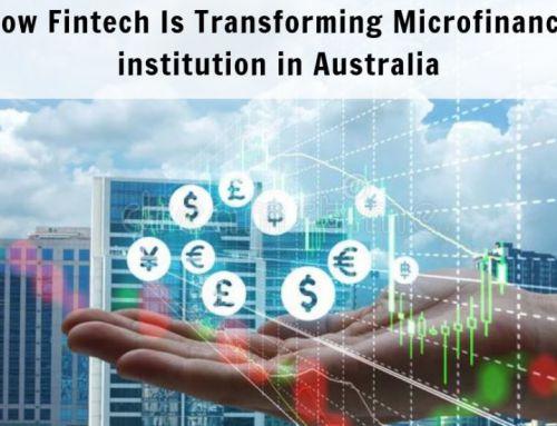 Bắt kịp thời đại với những ngành business mới tại Úc