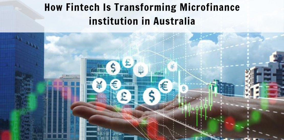 """Kết quả hình ảnh cho Financial Technologies australia"""""""