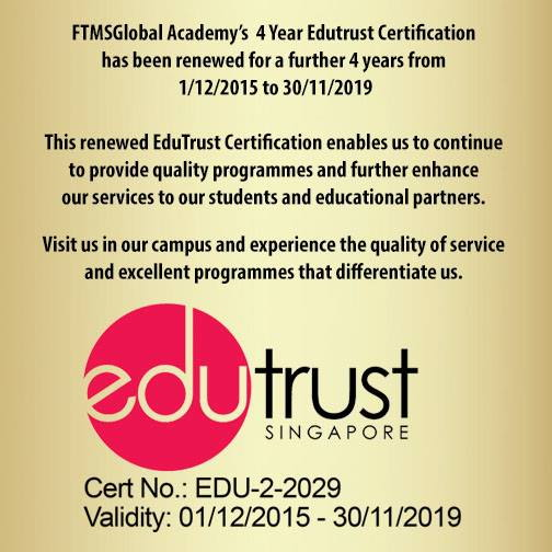 ftms-global-academy edu trust