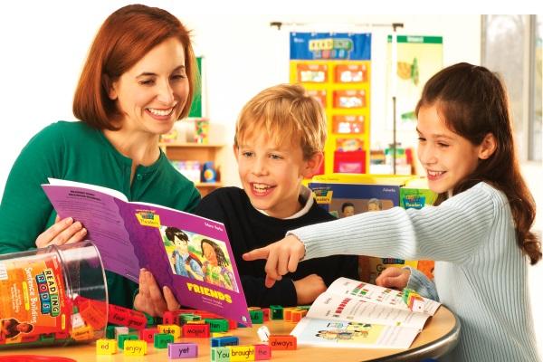 Tự học tiếng Anh giao tiếp tại nhà