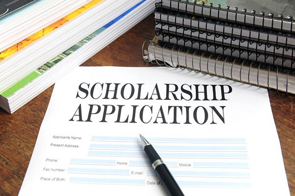 Hướng dẫn nhận học bổng du học Mỹ trung học cực khủng
