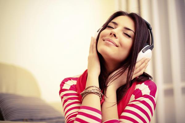 6 mẹo luyện nghe tiếng Hàn hiệu quả
