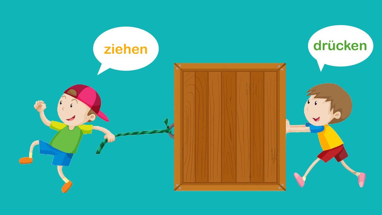 """Kết quả hình ảnh cho hoc tieng german"""""""