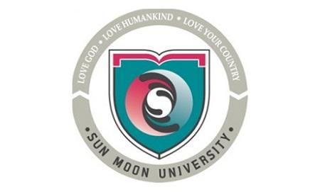 """Kết quả hình ảnh cho sunmoon university"""""""
