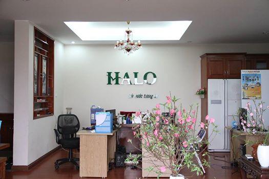 Trung tâm học tiếng Đức ở tại Hà Nội