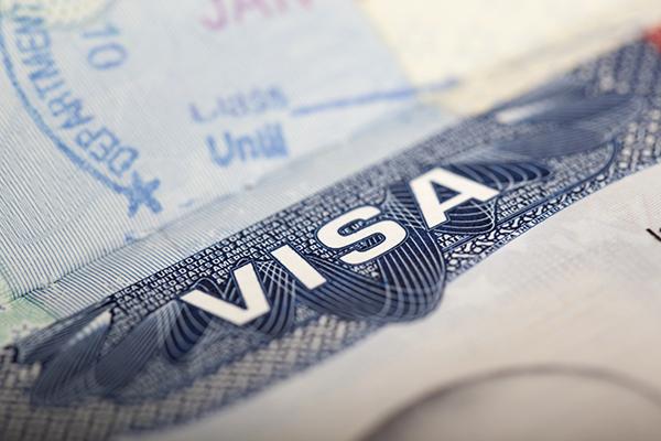 Hồ sơ xin Visa du học Mỹ gồm những gì?