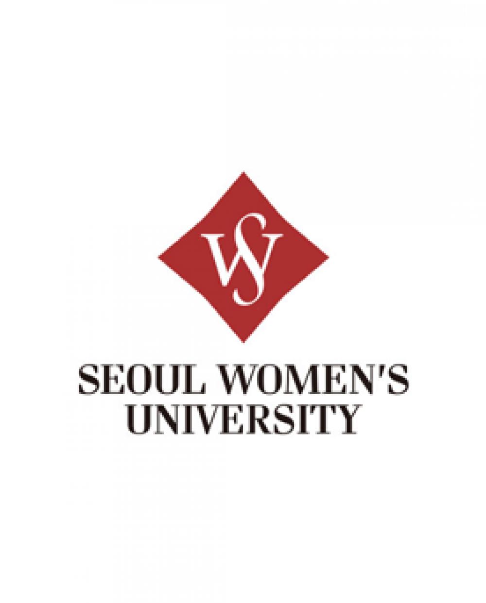 """Kết quả hình ảnh cho seoul women's university"""""""