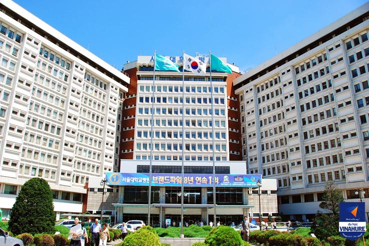 """Kết quả hình ảnh cho seoul university"""""""