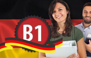 """Kết quả hình ảnh cho B1 german"""""""