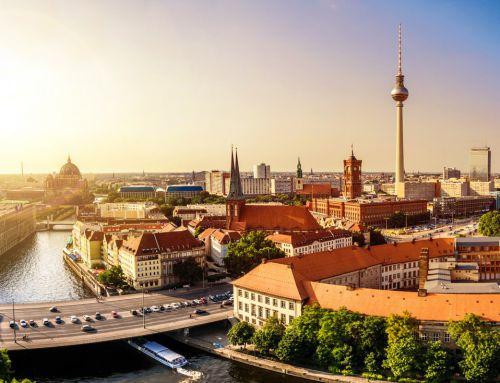 Khóa học tiếng Đức A2 – Tiếng Đức giao tiếp nâng cao