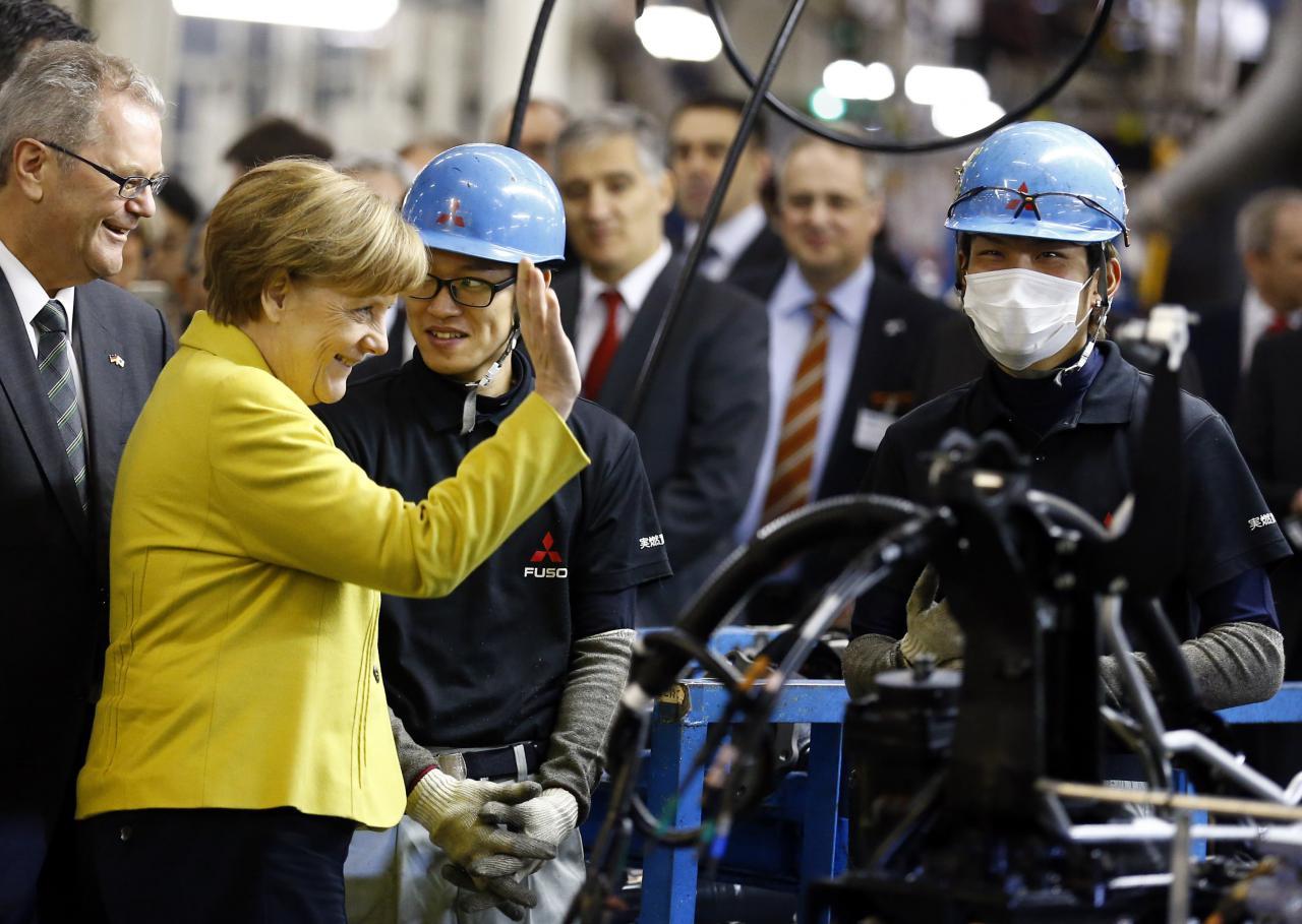 """Kết quả hình ảnh cho worker germany"""""""