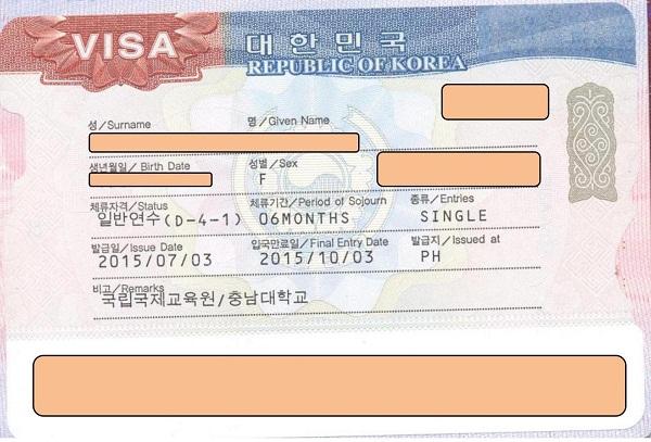 """Kết quả hình ảnh cho visa d4-1"""""""