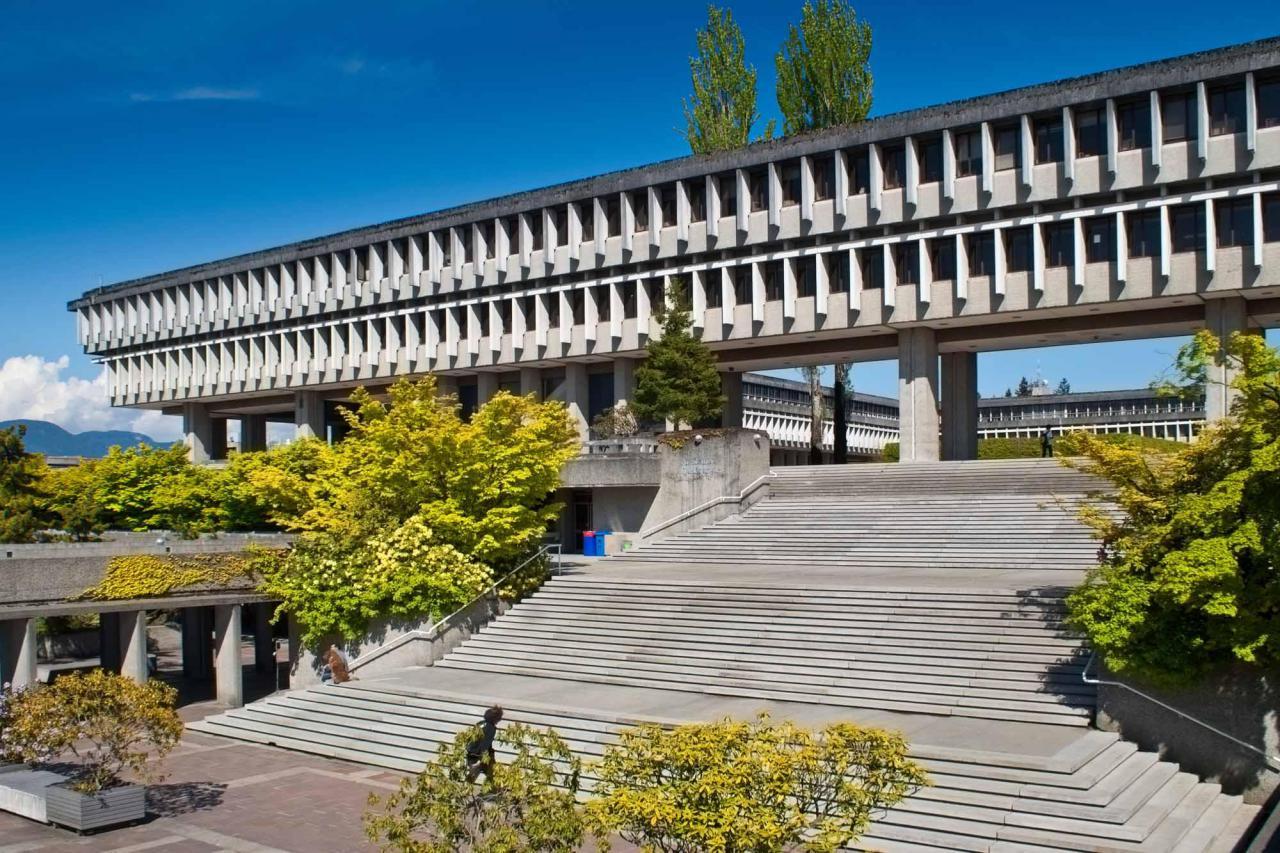 Kết quả hình ảnh cho Fraser International College