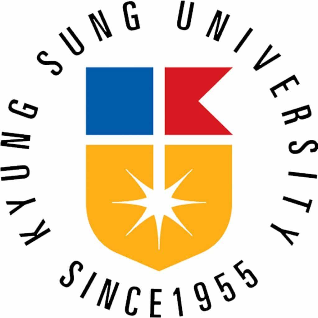 """Kết quả hình ảnh cho du học kyungsung"""""""