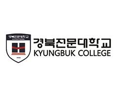 Kết quả hình ảnh cho Kyungbuk