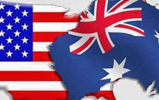 Cuộc sống ở Mỹ và Úc: Đâu là lựa chọn tốt nhất - Interimm ©