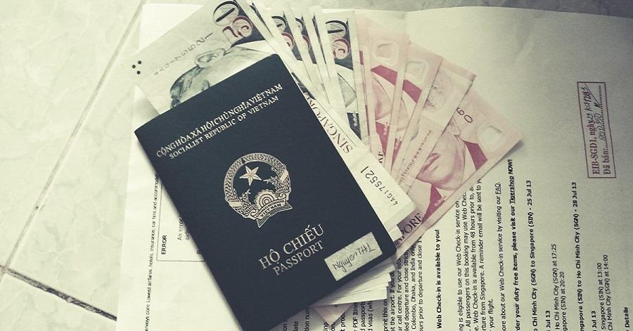 Làm visa Châu Âu khi đi du lịch không còn là khó khăn