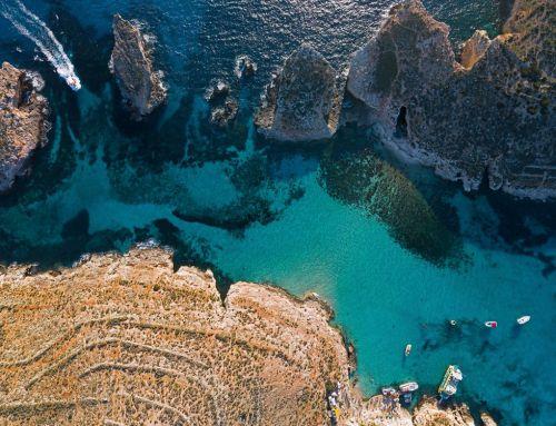 Bật Mí Về Chương Trình Định Cư Theo Diện Đầu Tư Tại Bồ Đào Nha Và Malta