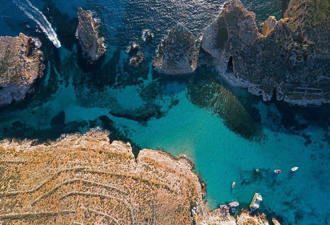 Chương trình Thị thực thường trú Malta vs Thị thực Vàng Bồ Đào Nha