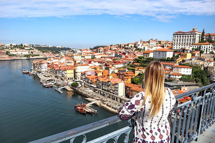 Những Lưu Ý Khi Đầu Tư Định Cư Bồ Đào Nha Trong Năm 2020