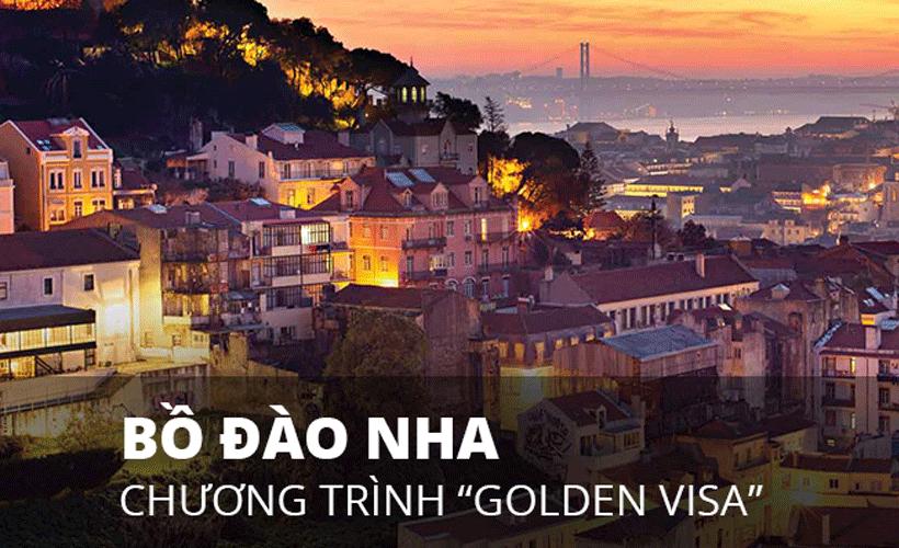 Lý do nhà đầu tư nên chọn Golden Visa Bồ Đào Nha - Odin Land