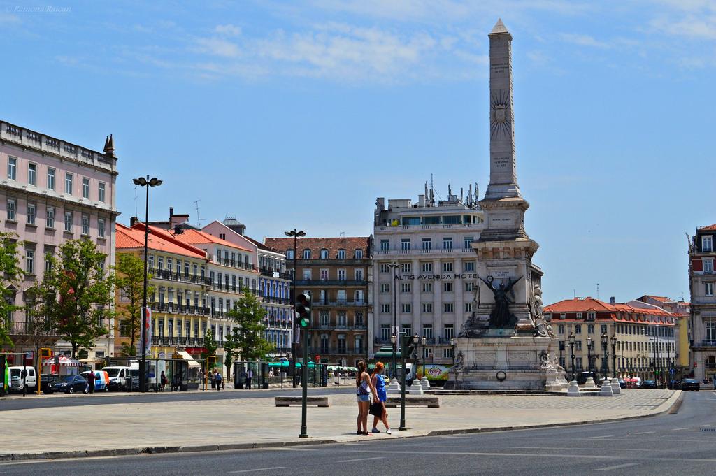 Đầu tư định cư Bồ Đào Nha cần quan tâm lưu ý 5 điều