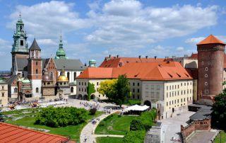 Định cư châu Âu tại Ba Lan và những chính sách mới - Tư vấn định cư Mỹ