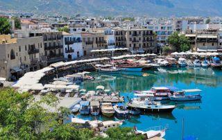 Tại sao định cư đảo Síp lại hấp dẫn đối với người Việt?
