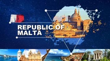 Định cư Malta. Cơ hội định cư Châu Âu | NVS - Tư vấn di trú Uy tín