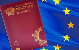 3 lý do chính khiến hồ sơ đầu tư định cư Bồ Đào Nha bị từ chối ...