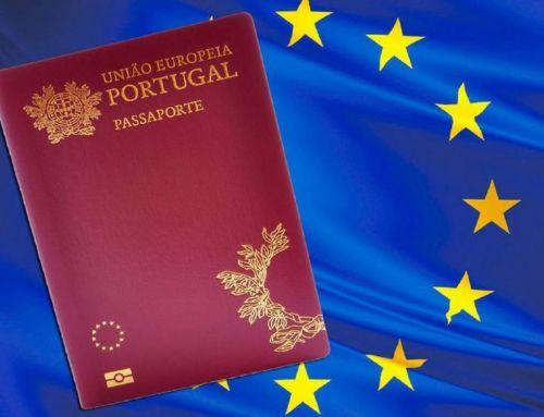 Bồ Đào Nha – Vùng đất của những kẻ mộng mơ – Miền đất hứa của sự định cư
