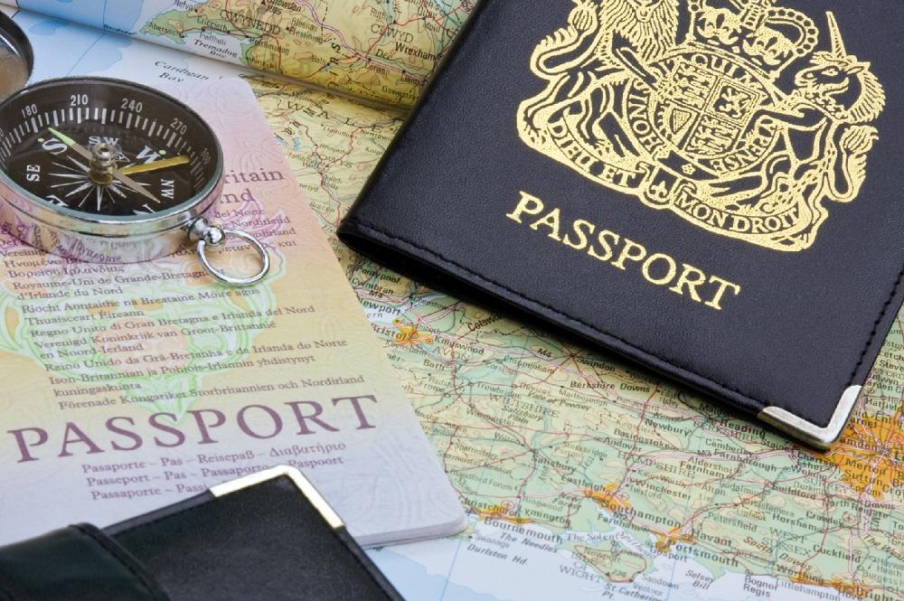 Kinh nghiệm xin visa du lịch Châu Âu bao đậu bạn nên biết